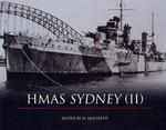 HMAS Sydney (II)
