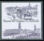 Round the Compass in Australia