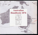 Australian Handbook 1876