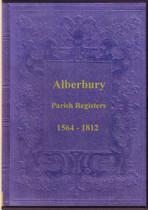 Shropshire Parish Registers: Alberbury 1564-1812