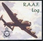 RAAF Log