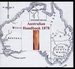 Australian Handbook 1878