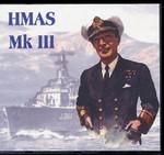 HMAS Mk III