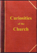 Curiosities of the Church