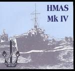 HMAS Mk IV