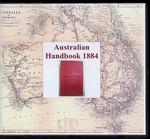 Australian Handbook 1884