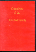 Chronicles of the Plumsted Family