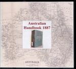 Australian Handbook 1887
