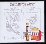 Shell Motor Tours