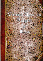Whitakers History and Antiquities of Craven