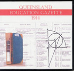 Queensland Education Gazette 1914