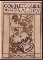 Complete Guide to Heraldry