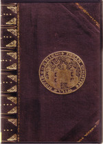 The Nottingham Date Book 850-1884