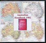 Australian Handbook 1902