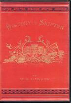 History of Skipton