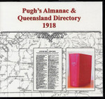 Pugh's Almanac and Queensland Directory 1918