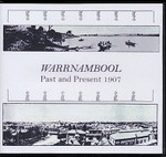 Warrnambool: Past and Present 1907