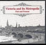 Victoria and its Metropolis 1888