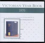 Victorian Year Book 1876