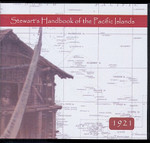 Stewart's Handbook of the Pacific Islands 1921