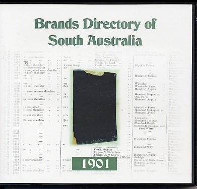 Australia Trademark Registration Services - marcaria.com