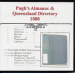 Pugh's Almanac and Queensland Directory 1880