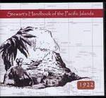 Stewart's Handbook of the Pacific Islands 1922