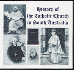 History of the Catholic Church in South Australia