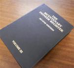 The Pioneer Register Volume 3