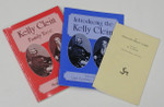 Kelly Set (Introducing the Kelly Clein, The William Kelly Clein & The Kelly Clein Family Tree)