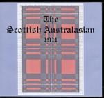 The Scottish Australasian 1911