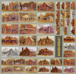 Designs Galore 12x12 Australian Outback 1