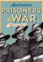 Australian Prisoners of War