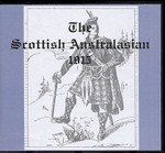 The Scottish Australasian 1915