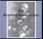 The Scottish Australasian 1917