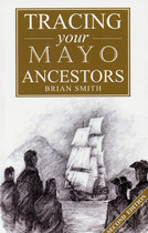 Tracing Your Mayo Ancestors