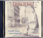 London Lanes