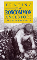 Tracing Your Roscommon Ancestors