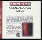 A Genealogical Guide