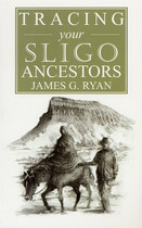 Tracing Your Sligo Ancestors