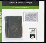 Limerick and its Sieges