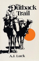 The Outback Trail