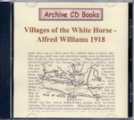 Villages of the White Horse