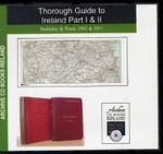 Thorough Guide to Ireland Part I and II
