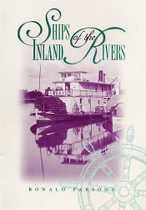 Ships of The Inland Rivers
