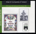 Atlas and Cyclopedia of Ireland
