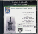 English Goldsmiths and their Marks