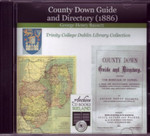 Bassett's County Down Guide and Directory 1886
