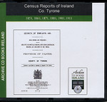Census Reports of Ireland: County Tyrone
