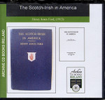 The Scotch-Irish in America